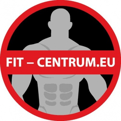 http://www.fit-centrum.eu/